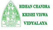 Bidhan Chandra Krishi Viswavidyalaya (BCKV) Recruitment Technical Agents Vacancies – Walk in Interview 04 October 2016