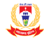 Jharkhand Police Recruitment of 609 Hawaldar, Constable, Driver & Cook – Walk-in-Interview 10 November to 22 December 2016