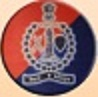 Rajasthan Police Recruitment of 233 Inspector, Sub Inspector & Assistant Sub Inspector Vacancies