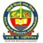 Karnataka State Police – KSP Recruitment of 211 Police Constable (Wireless) Vacancies