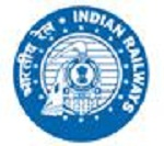Central Railway Recruitment of 12 Scout & Guide Quota Jobs
