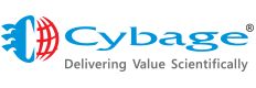Cybage Software Pvt Ltd Recruitment of Oracle Apex Developer – Software Engineer & Various Vacancies