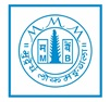 Bank of Maharashtra – Officers and Clerks – Cut Off Marks declared