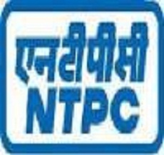 NTPC Recruitment of 120 Engineering Executive Trainees Vacancies through GATE-2017, Online Aptitude Test, Group Discussion & Interview