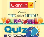 The Hindu Young World Quiz Contest