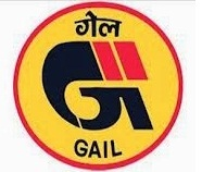 GAIL Recruitment of 73 Executive Trainee Vacancies through GATE-2017