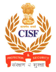 CISF Recruitment 2017 for 79 Assistant Sub-Inspector (Steno) Vacancies – Last Date 28 February