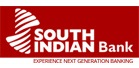 South Indian Bank PO & Clerks 2017 Exam Pattern