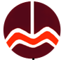 MECL Recruitment 2017 – 33 Executive Trainees (Geology & Geophysics) Vacancies through GATE – 2017