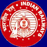 RRB NTPC Exam 2016 Tier III – Aptitude Test Sample Paper