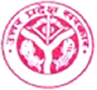 UPPSC – Combined State/ Upper Subordinate Services Examination -2017 (251 Vacancies)