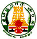 TRB Tamil Nadu – Tamil Nadu Teacher Eligibility Test (TNTET) Exam-2017