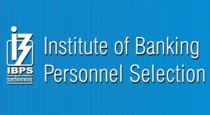 IBPS Notice regarding Declaration of Result/Provisional Allotment of RRBs-CWE-V