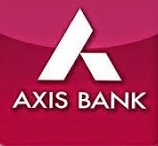 Axis Bank Young Bankers Program 2017 for Recruitment of Officers