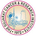 Gujarat Cancer and Research Institute – 43 Medical Officer, Senior Resident & Various Vacancies