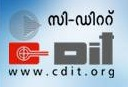 CDIT – 12 Graphics Assistant, Technical Assistant & Various Vacancies