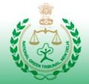 National Green Tribunal – Technical Assistant Vacancy