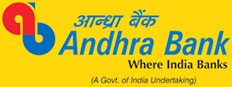 Andhra Bank Recruitment for 10 Sub-Staff Vacancies