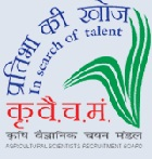 Agricultural Scientists Recruitment Board – ARS- 2016 (Preliminary) and NET (I)-2017 Examination for 180 Vacancies