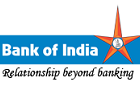 Bank of India – 02 Office Assistant & Attendant Vacancies – Last Date 10 April 2017