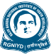 Rajiv Gandhi National Institute of Youth Development – Library cum Documentation Officer Vacancies