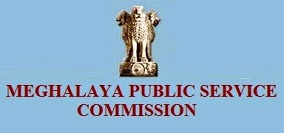 Meghalaya Public Service Commission – 17 Assistant Engineer & Assistant Analyst Posts