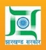 JSSC Recruitment for 17793 Trained Graduate Teacher Posts – Last Date extended upto 25 April 2017