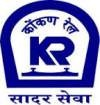 Konkan Railway Corporation Limited – 37 Junior Engineer Vacancies – Last Date 11 May 2017