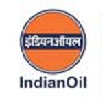 IOCL Recruitment for 09 Junior Engineering Assistant Posts