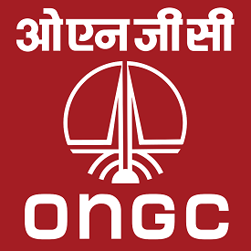 ONGC Recruitment for 721 Graduate Trainee Vacancies – Selection will be through GATE