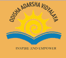 Odisha Adarsha Vidyalaya Sangathan – Program Assistant Vacancy –  Graduate with PGDCA