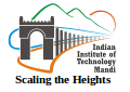 IIT Mandi Recruitment for 03 Medical Officer, Staff Nurse & Junior Lab Assistant Vacancies