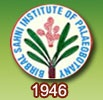 Birbal Sahni Institute of Palaeobotany – 08 Technical Officer & Technical Assistant Vacancies – Last Date 12 May 2017
