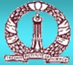 IISc – 16 System Administrator Trainee Vacancies – Last Date 10 May 2017