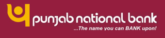 PNB – Chief Digital Officer Vacancy – Last Date 12 May 2017
