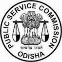 OPSC Recruitment for 110 Civil Judges Vacancies – Graduate in Law from a recognized University
