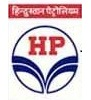 HPCL – 60 Technician Vacancies – Diploma in Chemical/Mechanical Engineering, Last Date 08 June 2017