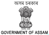 Assam State Rural Livelihoods Mission Society – 04 State Project Manager, Project Manager & Accounts Assistant Vacancies