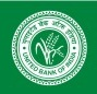 United Bank of India – 02 Deputy General Manager & Assistant General Manager Posts