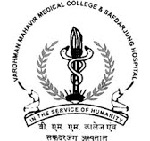 Vardhman Mahavir Medical College & Safdarjang Hospital – 186 Junior Resident Vacancies