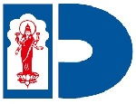 Dena Bank PO 2017 Online Exam Date postponed