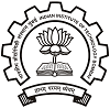 IIT Bombay – 04 Project Engineer & Senior Project Engineer Posts – B.Tech/BE or equivalent Degree