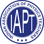 IAPT National Competition on Essay Writing in Physics