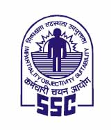 SSC CGLE Tier – I Admit Card out