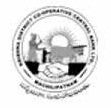 Krishna District Co-operative Central Bank – 40 Staff Assistants/Clerk Vacancies – Last Date 29 July 2017