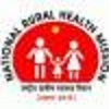 NRHM Assam Recruitment for 49 District Consultant, Block Data Manager & Various Posts – Last Date 10 August 2017
