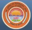 DHSGSU Recruitment for 10 Registrar, Medical Officer & Various Vacancies – Last Date 08 September 2017