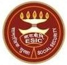 ESIC Karnataka Recruitment for 05 Senior Resident, Physician & Specialist – Walk-in-Interview 01 September 2017