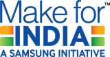 Samsung Star Scholarship for IIT/NIT Students