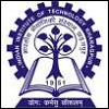 IIT Kharagpur Recruitment for 05 Senior Scientific Officer Posts – Last Date 18 September 2017